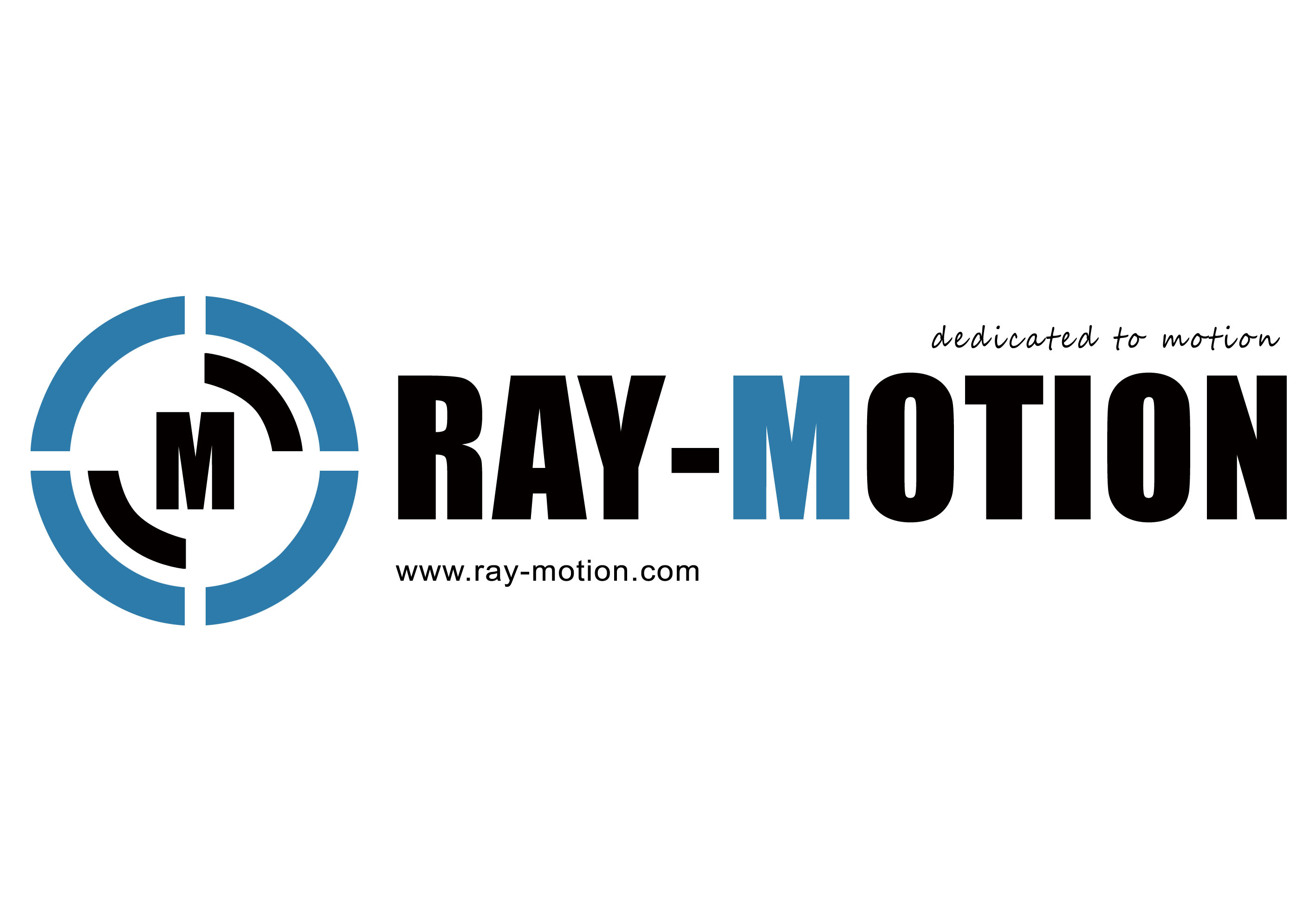 Ray-Motion