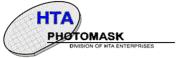 HTA Photomask