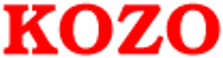 KOZO Optical