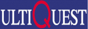 UltiQuest Technology