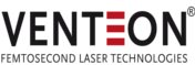 Venteon Laser Technologies